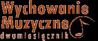 http://www.wychmuz.pl/public/skorki/skorka1/img/logo_wychmuz.png